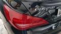 120_90_mercedes-benz-classe-cla-cla-250-sport-dct-4matic-15-15-4