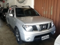 120_90_nissan-frontier-se-attack-2-5-4x4-cab-dupla-12-13-34-1