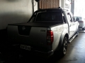 120_90_nissan-frontier-se-attack-2-5-4x4-cab-dupla-12-13-34-2