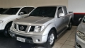 120_90_nissan-frontier-xe-4x2-2-5-16v-cab-dupla-10-10-21-1