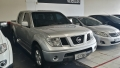 120_90_nissan-frontier-xe-4x2-2-5-16v-cab-dupla-10-10-21-2