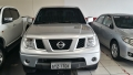 120_90_nissan-frontier-xe-4x2-2-5-16v-cab-dupla-10-10-21-3