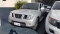 120_90_nissan-frontier-xe-4x2-2-5-16v-cab-dupla-12-13-41-1