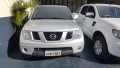 120_90_nissan-frontier-xe-4x2-2-5-16v-cab-dupla-12-13-41-2