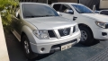 120_90_nissan-frontier-xe-4x2-2-5-16v-cab-dupla-12-13-41-3