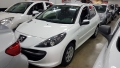 120_90_peugeot-207-hatch-xr-1-4-8v-flex-4p-09-09-21-1