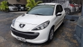 120_90_peugeot-207-hatch-xr-1-4-8v-flex-4p-09-09-22-1