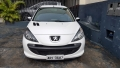 120_90_peugeot-207-hatch-xr-1-4-8v-flex-4p-09-09-22-2