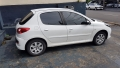 120_90_peugeot-207-hatch-xr-1-4-8v-flex-4p-09-09-22-3