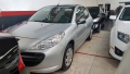 120_90_peugeot-207-hatch-xr-1-4-8v-flex-4p-09-10-105-1