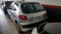120_90_peugeot-207-hatch-xr-1-4-8v-flex-4p-09-10-105-2