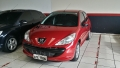 120_90_peugeot-207-hatch-xr-1-4-8v-flex-4p-10-11-171-1