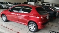 120_90_peugeot-207-hatch-xr-1-4-8v-flex-4p-10-11-171-3