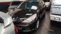 120_90_peugeot-207-hatch-xr-1-4-8v-flex-4p-10-11-188-1