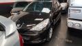 Peugeot 207 Hatch XR 1.4 8V (flex) 4p - 10/11 - 21.900