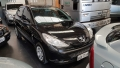 120_90_peugeot-207-hatch-xr-1-4-8v-flex-4p-10-11-188-2