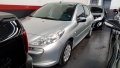 120_90_peugeot-207-hatch-xr-1-4-8v-flex-4p-11-12-96-1