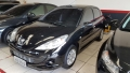 120_90_peugeot-207-hatch-xr-s-1-4-8v-flex-09-10-52-1