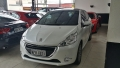 120_90_peugeot-208-active-pack-1-6-16v-flex-aut-16-16-1