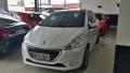 Peugeot 208 Active Pack 1.6 16V (Flex) (Aut) - 16/16 - 55.000