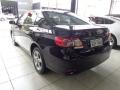 120_90_toyota-corolla-sedan-1-8-dual-vvt-i-gli-aut-flex-12-13-67-4
