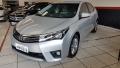 120_90_toyota-corolla-sedan-2-0-dual-vvt-i-flex-xei-multi-drive-s-14-15-108-1