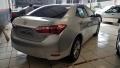 120_90_toyota-corolla-sedan-2-0-dual-vvt-i-flex-xei-multi-drive-s-14-15-108-3