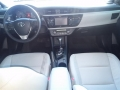 120_90_toyota-corolla-sedan-2-0-dual-vvt-i-flex-xei-multi-drive-s-14-15-16-4