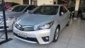 120_90_toyota-corolla-sedan-2-0-dual-vvt-i-flex-xei-multi-drive-s-14-15-160-1
