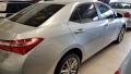 120_90_toyota-corolla-sedan-2-0-dual-vvt-i-flex-xei-multi-drive-s-14-15-204-3