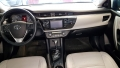 120_90_toyota-corolla-sedan-2-0-dual-vvt-i-flex-xei-multi-drive-s-14-15-204-4
