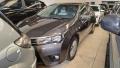120_90_toyota-corolla-sedan-2-0-dual-vvt-i-flex-xei-multi-drive-s-14-15-228-1