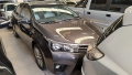 120_90_toyota-corolla-sedan-2-0-dual-vvt-i-flex-xei-multi-drive-s-14-15-228-2