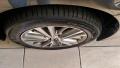 120_90_toyota-corolla-sedan-2-0-dual-vvt-i-flex-xei-multi-drive-s-14-15-228-3