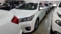 120_90_toyota-corolla-sedan-2-0-dual-vvt-i-flex-xei-multi-drive-s-15-16-150-1