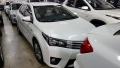 120_90_toyota-corolla-sedan-2-0-dual-vvt-i-flex-xei-multi-drive-s-15-16-150-2
