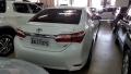120_90_toyota-corolla-sedan-2-0-dual-vvt-i-flex-xei-multi-drive-s-15-16-150-3
