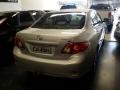 120_90_toyota-corolla-sedan-2-0-dual-vvt-i-xei-aut-flex-10-11-202-3