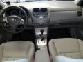 120_90_toyota-corolla-sedan-2-0-dual-vvt-i-xei-aut-flex-10-11-202-4