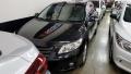 120_90_toyota-corolla-sedan-2-0-dual-vvt-i-xei-aut-flex-10-11-252-1