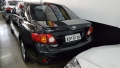 120_90_toyota-corolla-sedan-2-0-dual-vvt-i-xei-aut-flex-10-11-252-2
