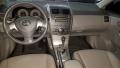 120_90_toyota-corolla-sedan-2-0-dual-vvt-i-xei-aut-flex-10-11-252-4