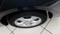 120_90_toyota-corolla-sedan-2-0-dual-vvt-i-xei-aut-flex-11-12-256-4