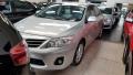 120_90_toyota-corolla-sedan-2-0-dual-vvt-i-xei-aut-flex-11-12-299-1