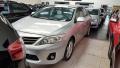 120_90_toyota-corolla-sedan-2-0-dual-vvt-i-xei-aut-flex-11-12-299-2