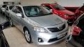 120_90_toyota-corolla-sedan-2-0-dual-vvt-i-xei-aut-flex-11-12-299-3