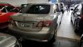 120_90_toyota-corolla-sedan-2-0-dual-vvt-i-xei-aut-flex-11-12-299-4