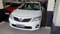 120_90_toyota-corolla-sedan-2-0-dual-vvt-i-xei-aut-flex-12-13-231-1
