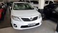 120_90_toyota-corolla-sedan-2-0-dual-vvt-i-xei-aut-flex-12-13-231-2