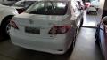 120_90_toyota-corolla-sedan-2-0-dual-vvt-i-xei-aut-flex-12-13-231-3